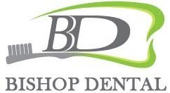 Bishop Dental